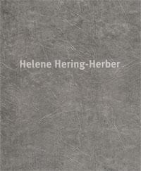 Cover Ausstellungskatalog 2004