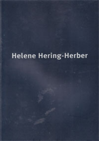 Katalog Ausstellung 2007