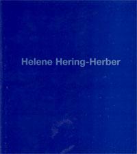 Katalog Ausstellung 2001